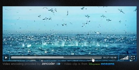 Html5 player free download, video presentations of