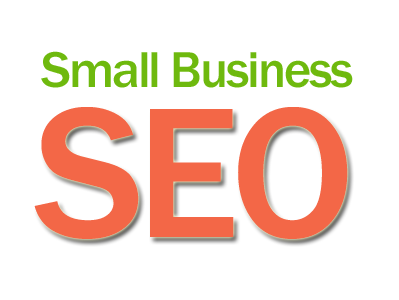 Small Business and Search Engine Optimization - TechnoGadge