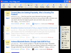 10 Web Page Screenshot Add-ons for Firefox - TechnoGadge