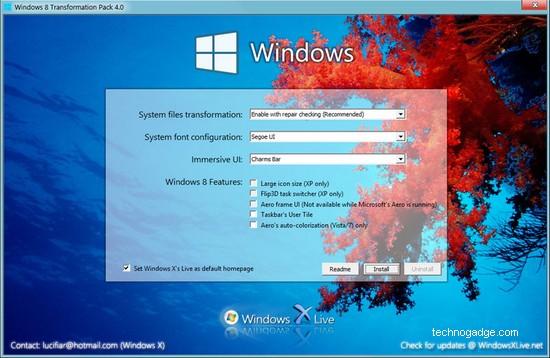 disable immersive ui windows - photo #35