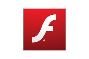 Difference between Adobe Flash Player and Shockwave Player