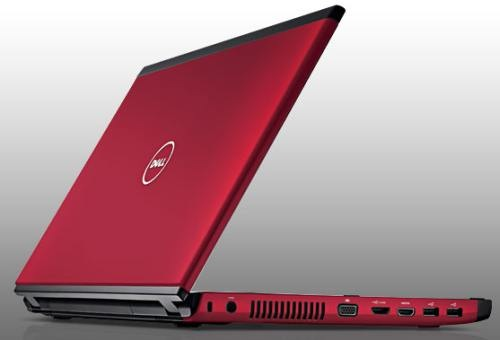 dell vostro 3000 series business laptops launched technogadge. Black Bedroom Furniture Sets. Home Design Ideas